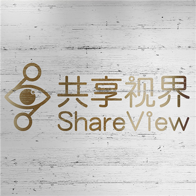 shareview的头像
